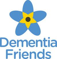 Dementia-froends-logo-_200_1_